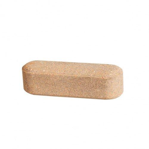 Topro Bolus Magnesium