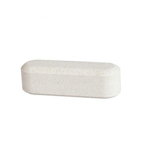 Topro Bolus Calcium