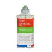 DHC BlocBond lijm