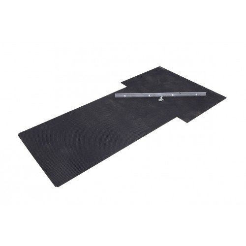 Dutch Hoof Care DHC Rubber mat
