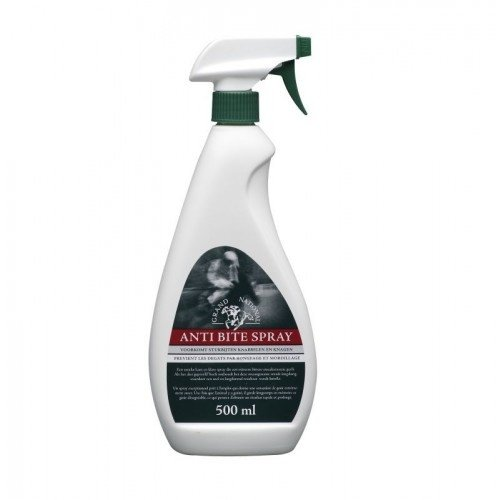 Grand National Anti Bite Spray