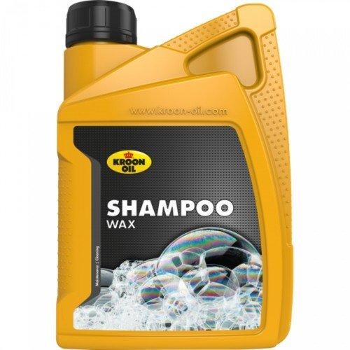Kroon Oil Shampoo Wax 1L.