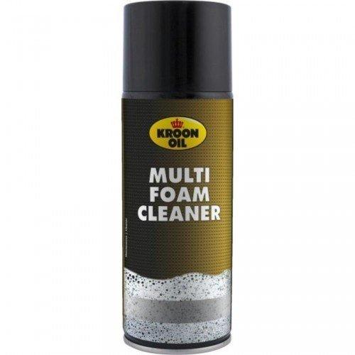 Kroon Oil Multi Foam Cleaner 400ml.