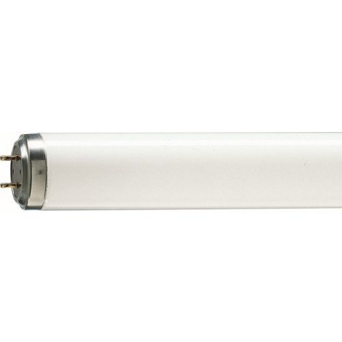 Philips UV-lamp
