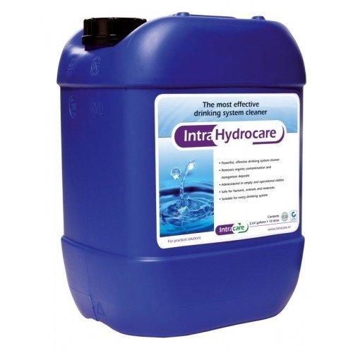 Intra Hydrocare