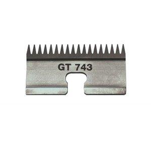 Econom GT743 Bovenmes