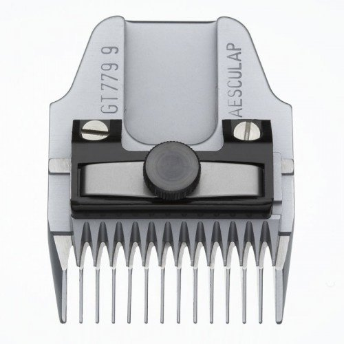 Econom GT779 Scheerkop