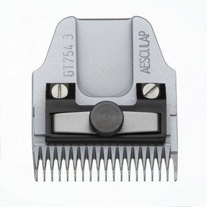 Econom GT754 Scheerkop