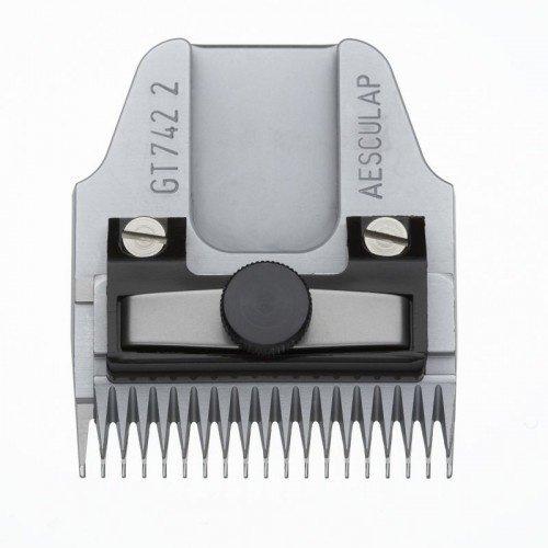 Econom GT742 Scheerkop