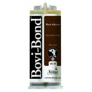 Bovi-Bond 2-componentenlijm
