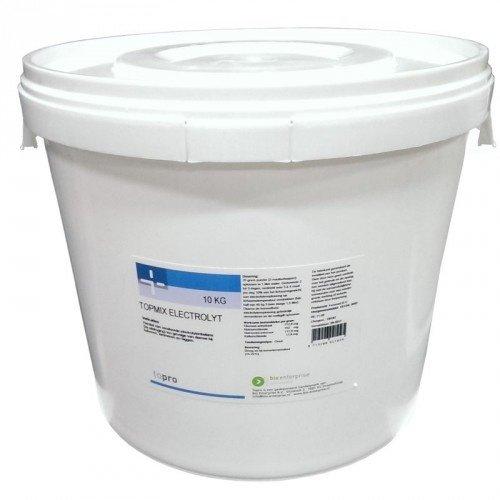 Topro Topmix electrolyt - Meerdere hoeveelheden