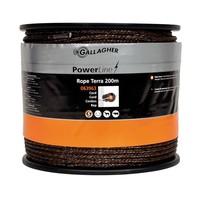 PowerLine cord