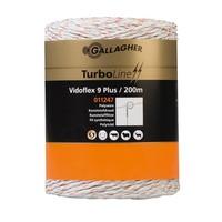 Vidoflex 9 TurboLine Plus