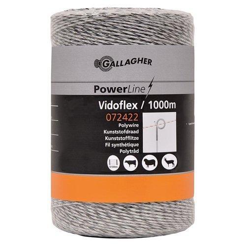Gallagher Vidoflex 6 PowerLine - Meerdere lengte's