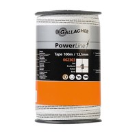 PowerLine lint 12,5mm.