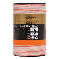 TurboLine lint 40mm.