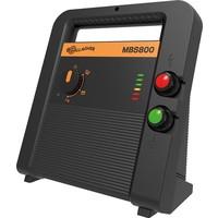 MBS800