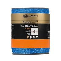 TurboLine lint 12.5mm.