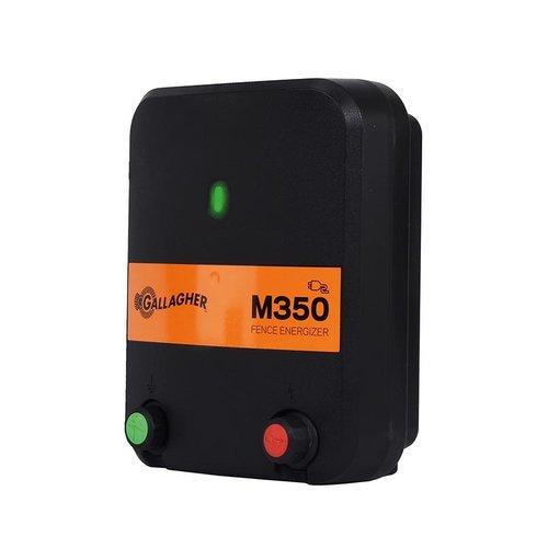 Gallagher M350