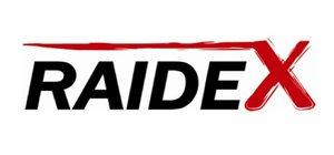 Raidex