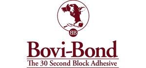 Bovi-Bond