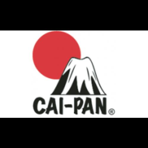 Cai-Pan