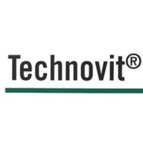 Technovit