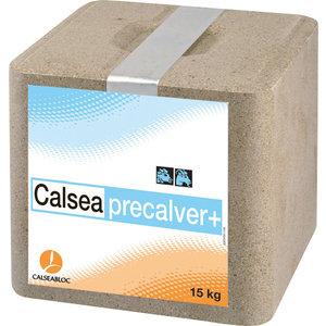 Timac Agro Nederland BV Calsea Precalver+ 15kg.