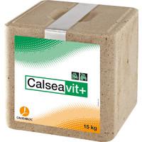 Calsea Vit+ 15kg.