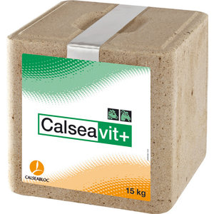 Timac Agro Nederland BV Calsea Vit+ 15kg.