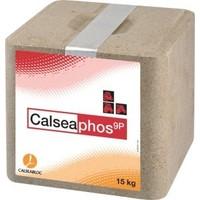 Calsea Phos 9P+ 15kg.