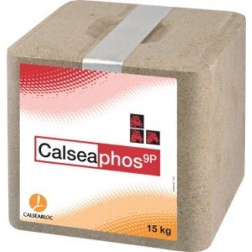 Timac Agro Nederland BV Calsea Phos 9P+ 15kg.