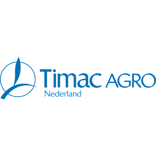 Timac Agro Nederland BV