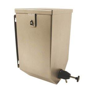Dreumex Dispenser RVS 10L.
