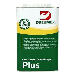 Dreumex Handreiniger Plus