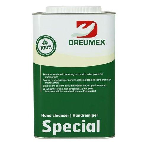 Dreumex Handreiniger Special 4,2KG.