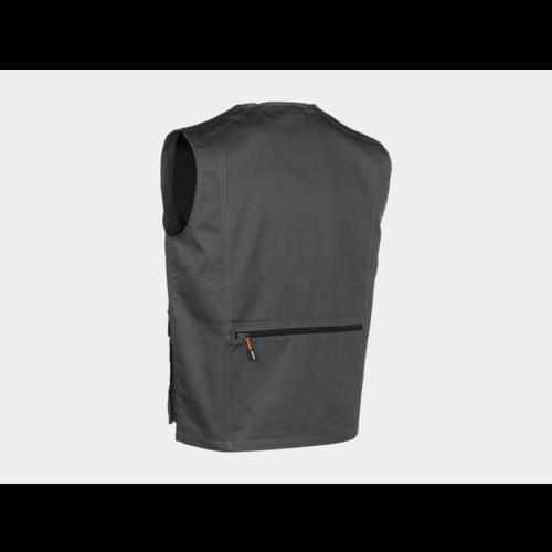 Herock Herock - Torro Bodywarmer