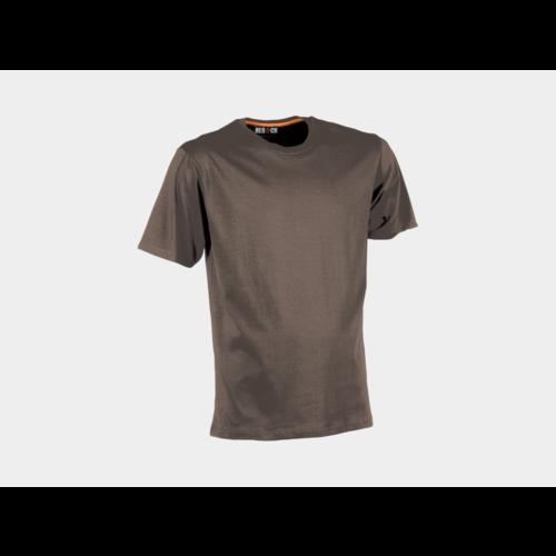 Herock Herock - Argo T-Shirt