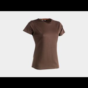 Herock T-Shirt Epona