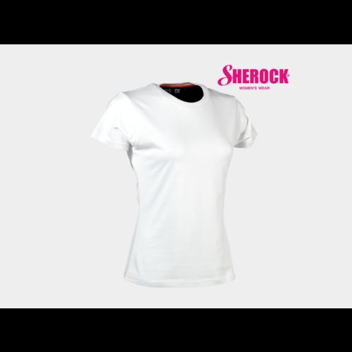 Herock Herock - Epona T-Shirt