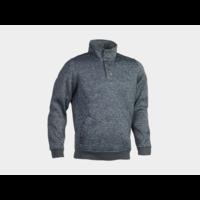 Sweater Verus