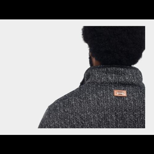 Herock Herock - Sweater Verus