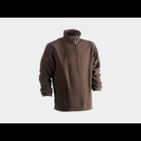 Sweater Fleece Antalis