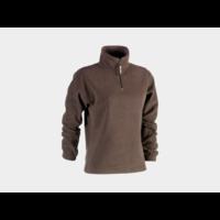 Sweater Fleece Aurora