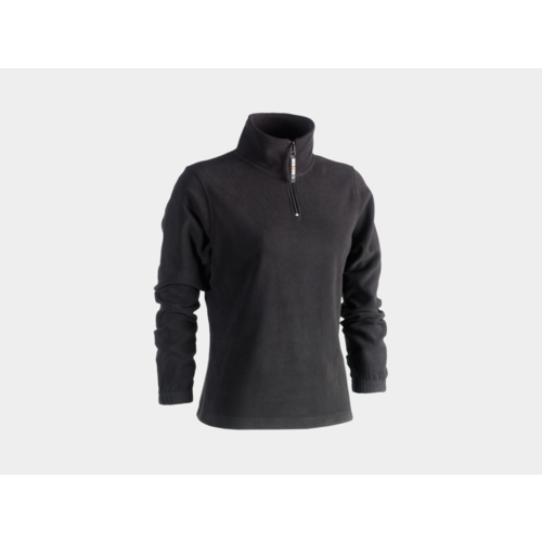 Herock Herock - Sweater Fleece Aurora