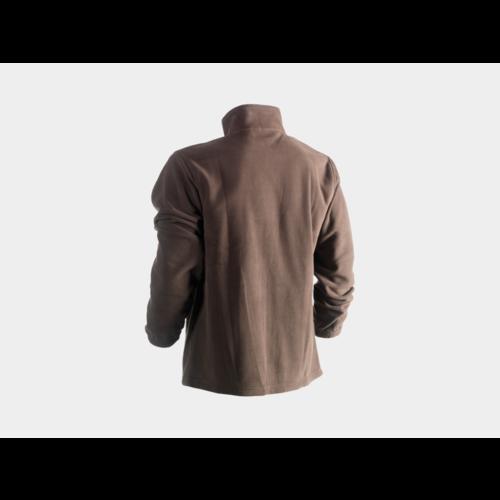 Herock Herock - Vest Fleece Darius