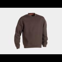 Sweater Vidar