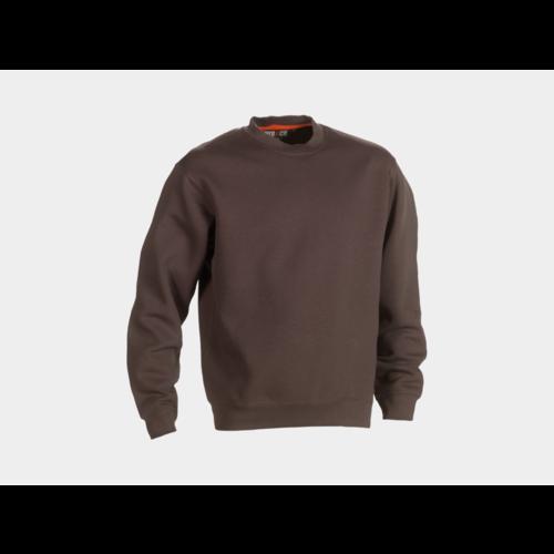 Herock Sweater Vidar