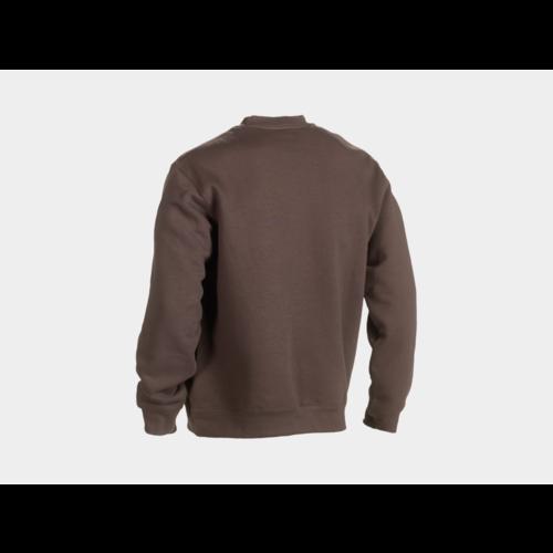 Herock Herock - Sweater Vidar