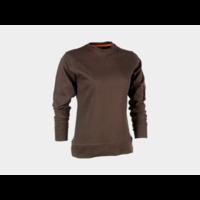 Sweater Hemera